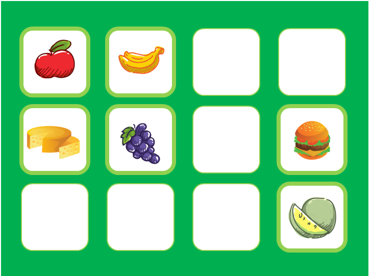 Bilingual Learning Games